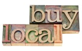 Buy Local 6 Ways to Use Social Media to Find Local Customers