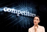 Competitors 5 Things Your Competitors Can Teach You About SEO